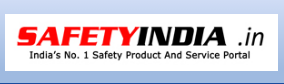 Safetyindia.in