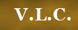 V.L.C. (Virtual Law Company)